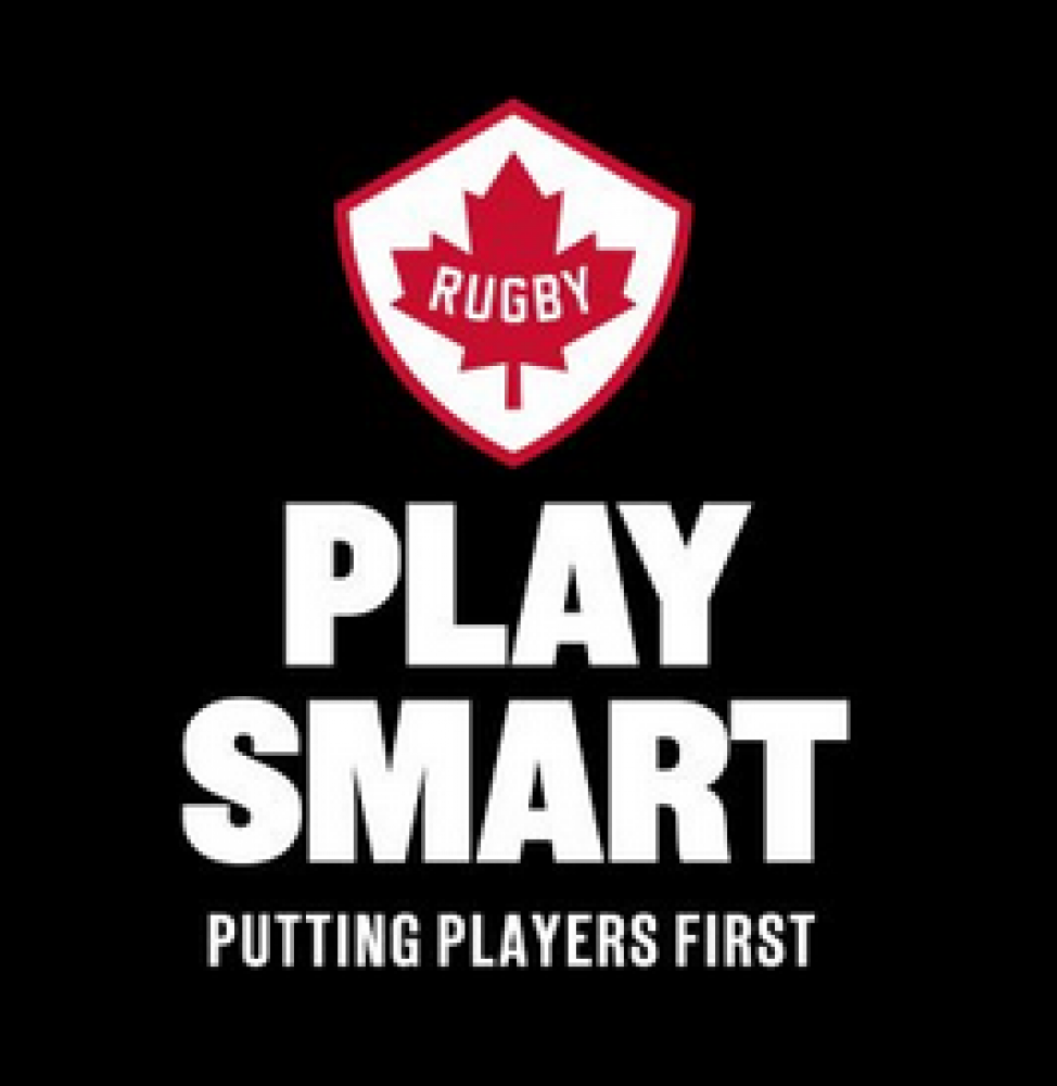 The Latest - Rugby Canada Suspends All Activity