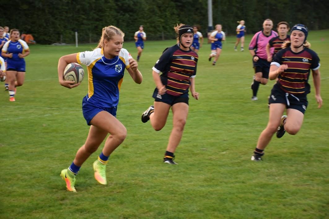 Rugby Aplenty! - Image 3