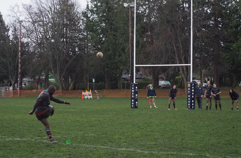 Rugby Aplenty! - Image 4