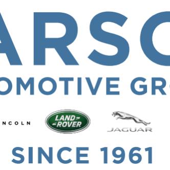 Carson Automotive