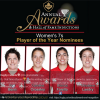 Voting For Player-of-the-Year