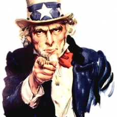 CW Wants You!!
