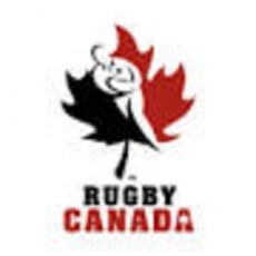 Going Forward - Rugby Canada's Plans For Elite Players