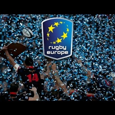 Ready for Rugby Europe?