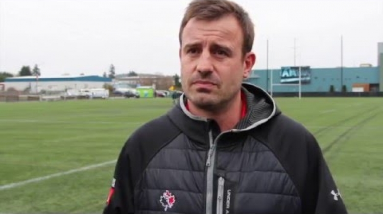 Ratier and Buydens look ahead to Americas Rugby Championship