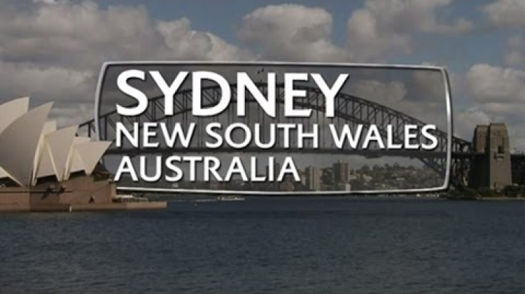 Are you ready for the Sydney 7s?