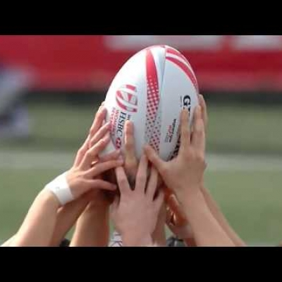 Langford Mayor Stewart Young declares May 27 'Rugby Day'