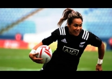 WATCH: Highlights from day one of the Sao Paulo Sevens