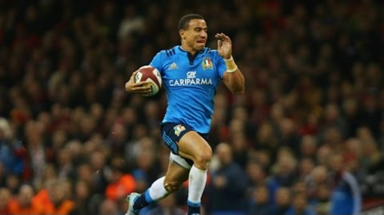 From U20 winner to 6 Nations star