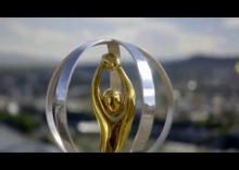 2017 World Rugby U20 Championship final preview