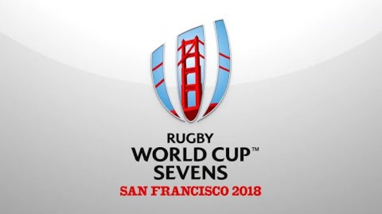 RWC7s Qualification explained