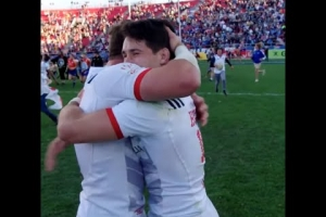 How the 2019 USA Sevens was won