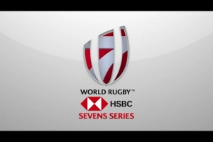 Seven of the best | Sydney Sevens