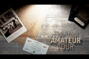 The Last Amateur Tour | World Rugby Films
