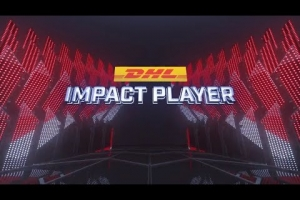 DHL Impact Player: What's new for 2020