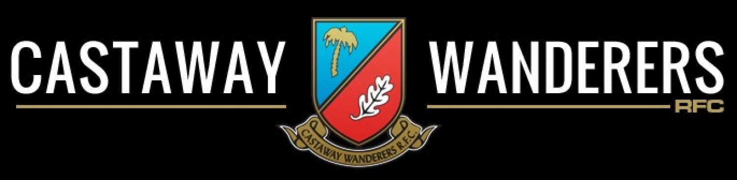 Castaway Wanderers - Annual General Meeting - October 21, 2021 @ 8:00pm - Call in Details