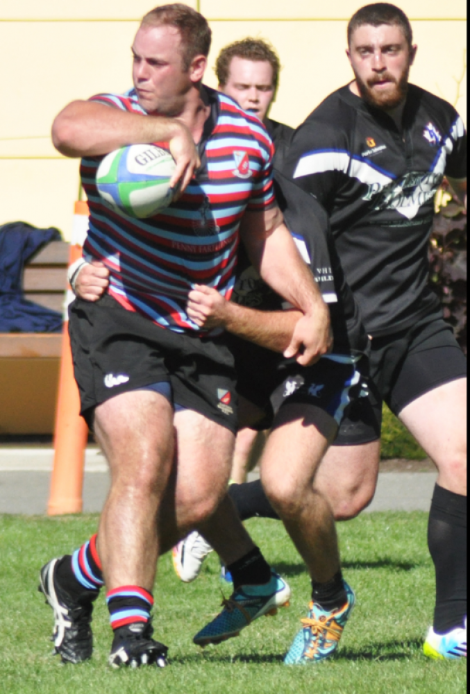 Strong Selection Announced to Face Westshore