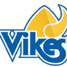 Youth Aged 14 - 19, Grow Your Game @ Vikes Academy